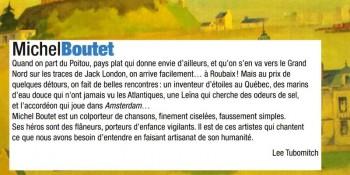 M.Boutet3.jpg