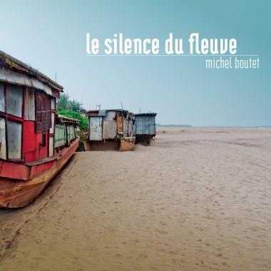 le-silence-du-fleuve.jpg